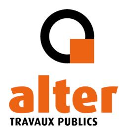 Alter - Travaux publics